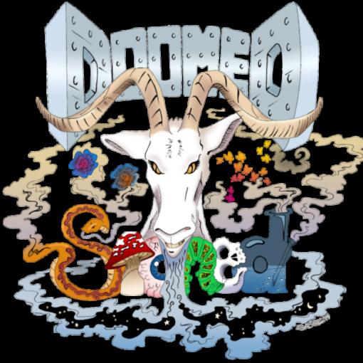 DoomedAndStonedLogo-e1463018328444-1-510x510.png