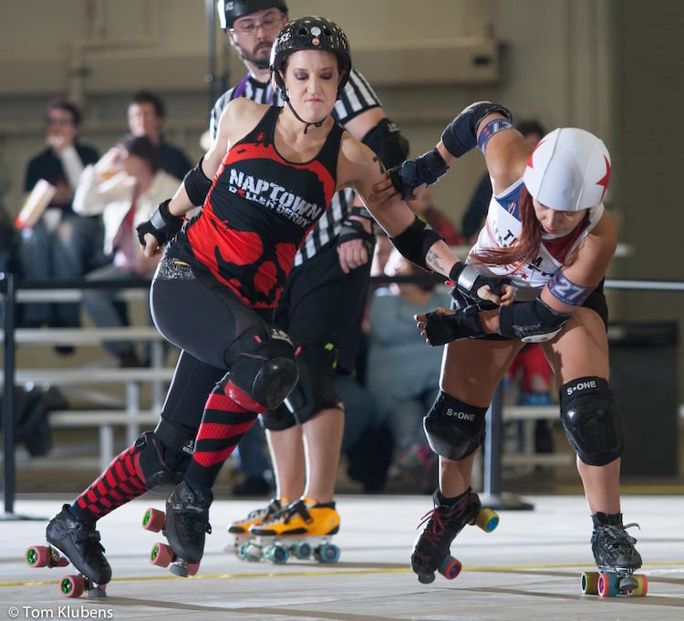 rollerbout6