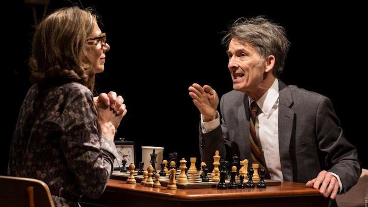 chessmatch5