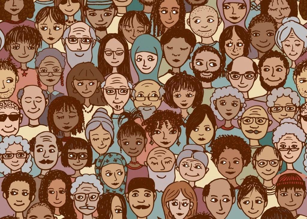 Cooperatives Diversity