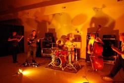 Concert Review: Basilica, Planets, Aleuchatistas at Art Hospital, June 19