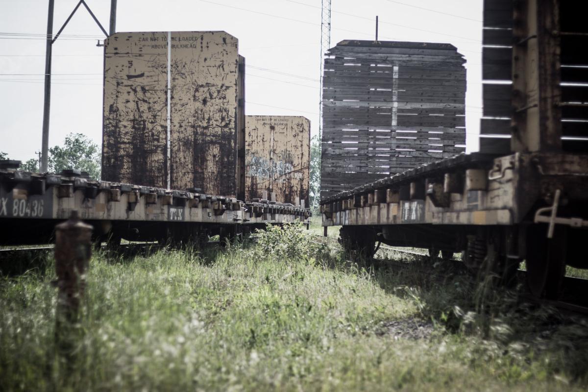 Indiana Army Ammunition Plant72.jpg