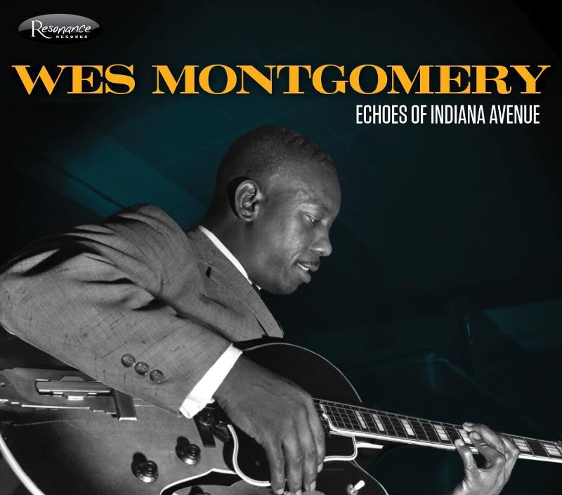 Jazz musicians celebrate Wes Montgomery