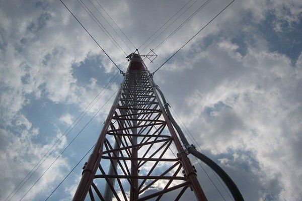 Minorities could lose access in TV spectrum auction