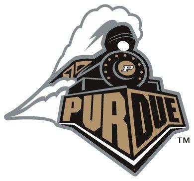 Student newspaper files suit against Purdue