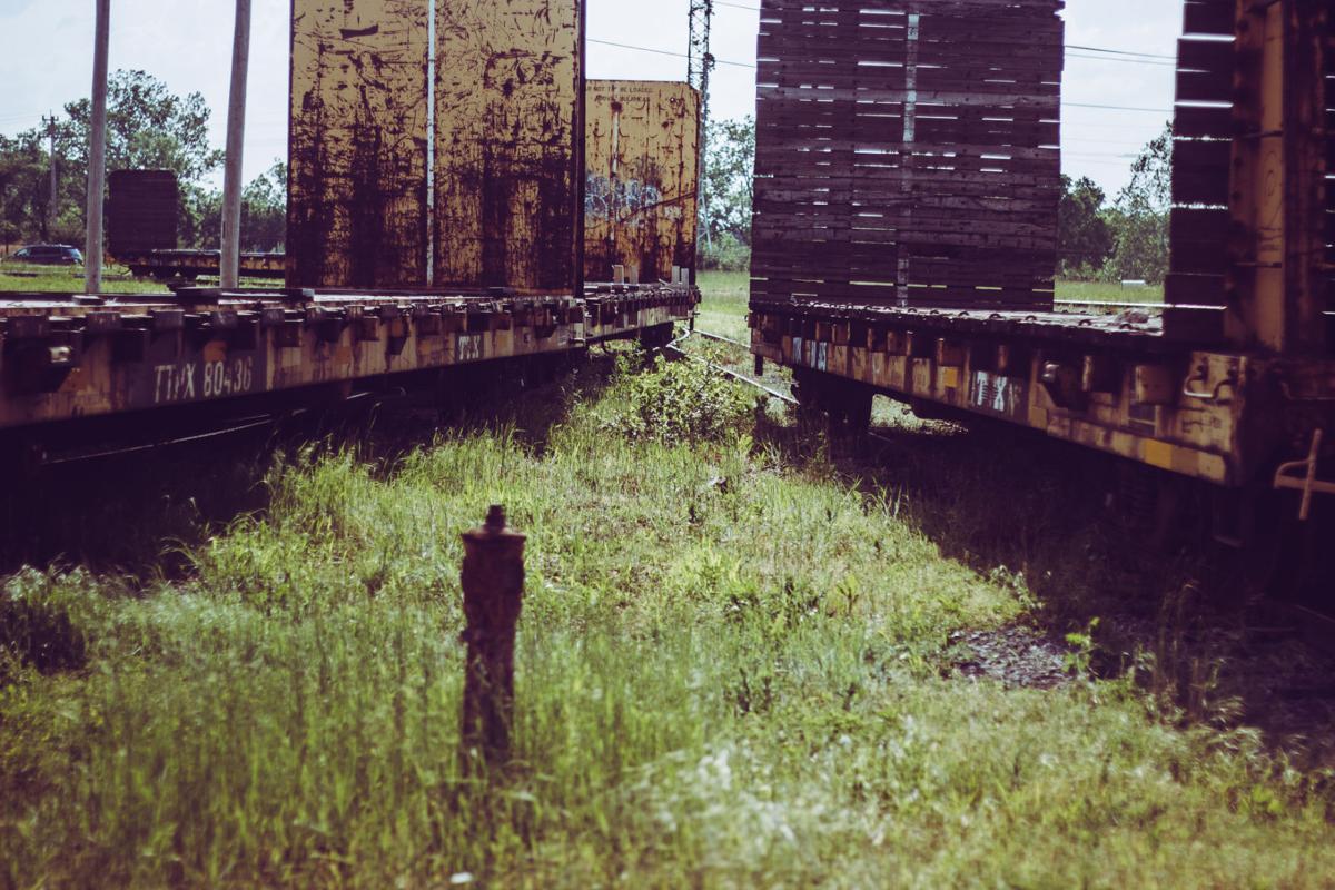 Indiana Army Ammunition Plant71.jpg