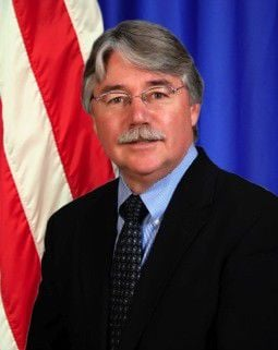 Zoeller joins in GOP fight for 9th district seat