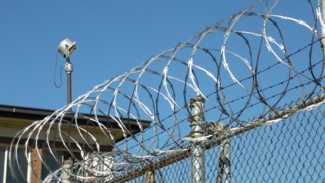 Legislative leaders say no to prison expansions