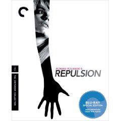 Also on DVD for 7/29/09