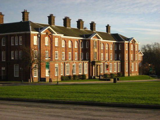 Colleges to take part in satisfaction survey