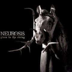 Web exclusive: Neurosis' 'Given to the Rising'