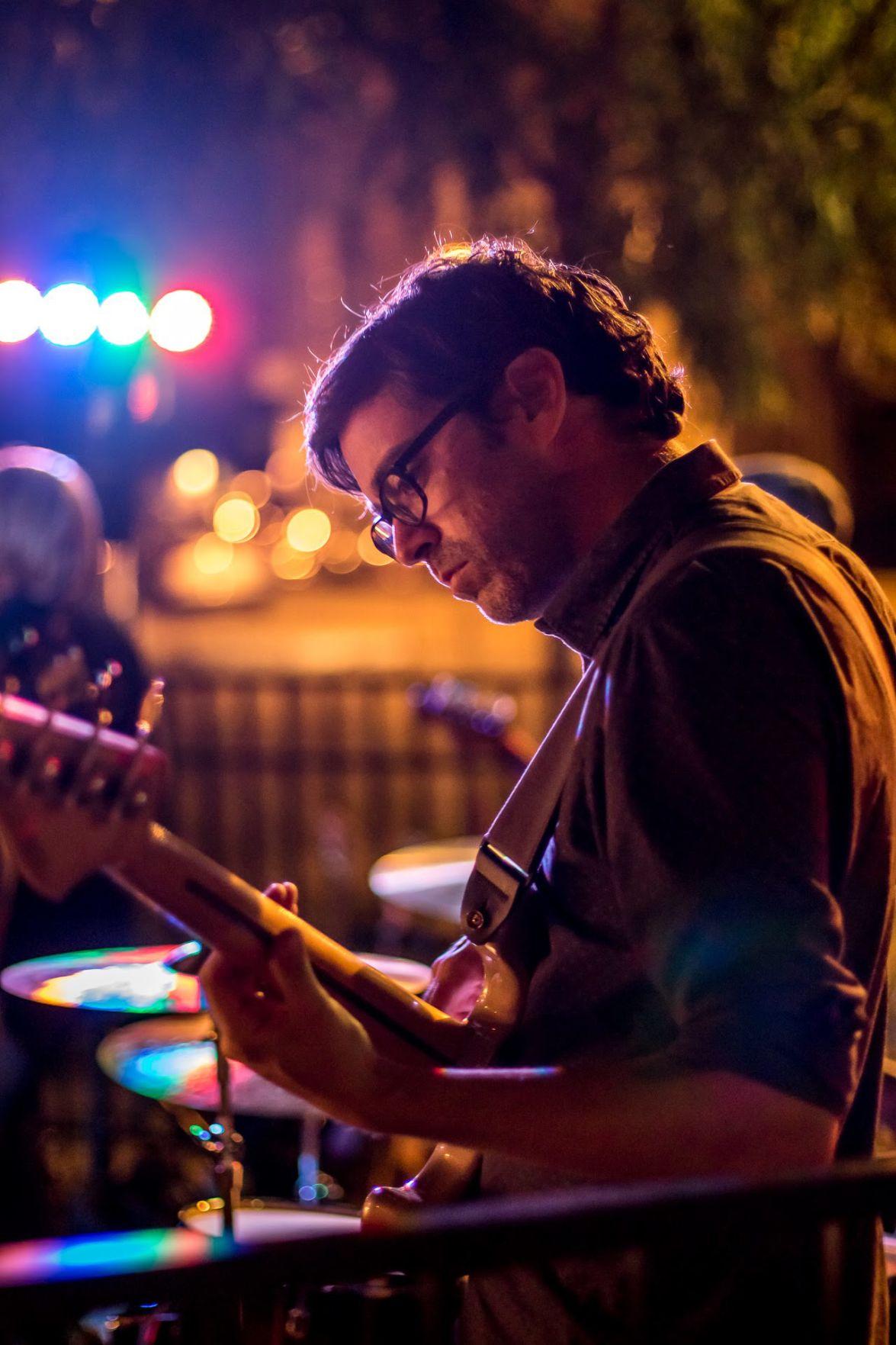 Jeff Ware Band2019-09-22 at 1.26.03 PM 14.jpg