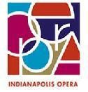 Looking back at the Tindley Genesis School and Indianapolis Opera partnership