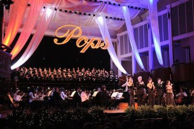 Review: ISO's 'Do You Hear The People Sing'