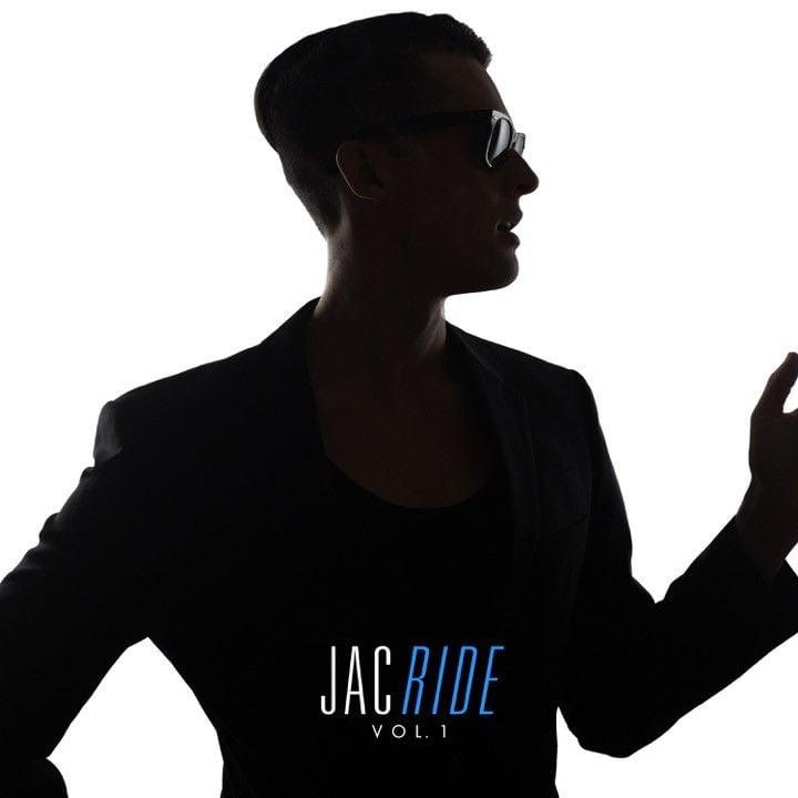 Review: JAC, 'Ride'