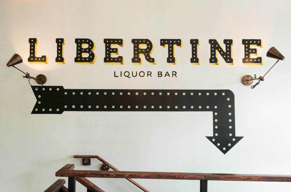 libertine-sign-1120x742.jpg