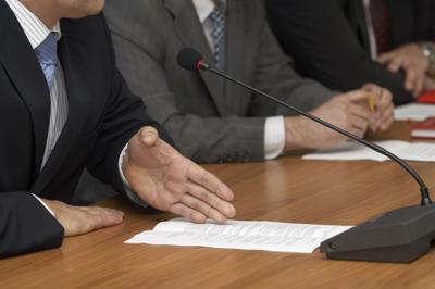 Commentary: Negotiation primer