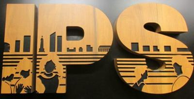 IPS Indianapolis Public Schools