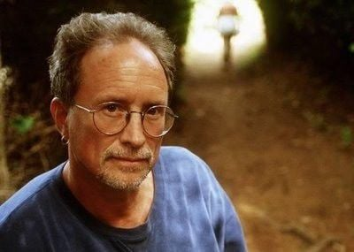 Peace according to Bill Ayers