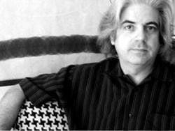 Martone: Indiana's other expatriate author