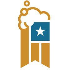 Beer Buzz: Great American Beer Fest results and lots of events