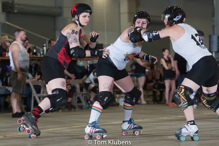 rollerbout4