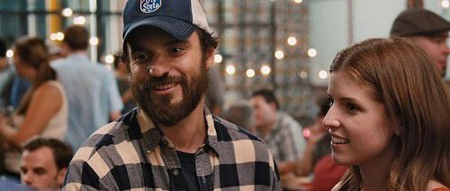 Drinking Buddies opens at downtown IMAX