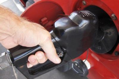 New vehicles becoming more fuel efficient