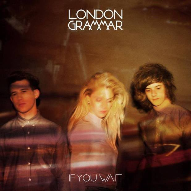 Review: London Grammar at Deluxe