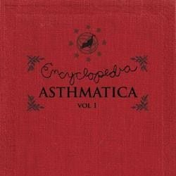 Encyclopedia Asthmatica, Vol. 1