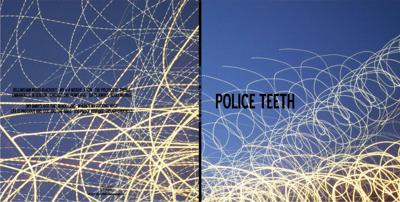 Review: Police Teeth at The Melody Inn