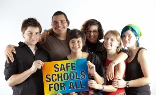 ACLU of Indiana fights for student rights