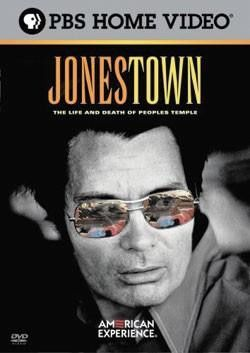 Jonestown: The Life and Death of the Peoples Temple