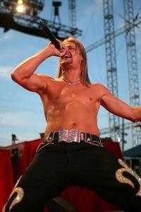 Concert review: Lynyrd Skynyrd, Kid Rock, July 11