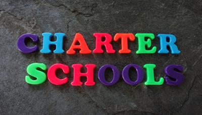 A tiny Indiana town saw promise in virtual charter schools. Then things started to unravel.