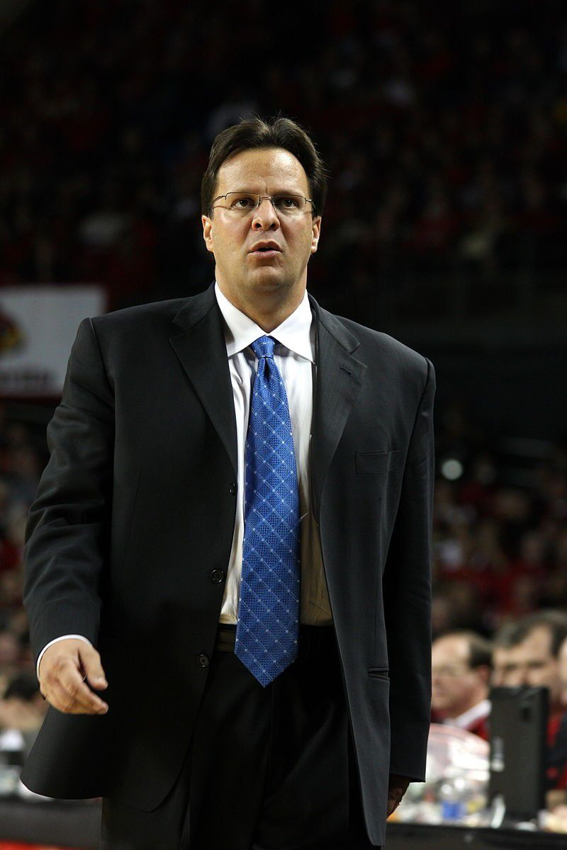 10 reasons Tom Crean should be replaced as Indiana's head coach (Part 1 of 2)