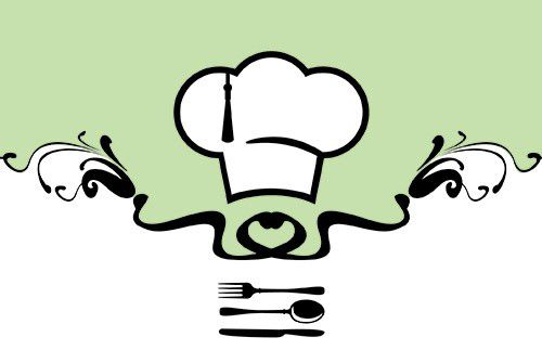Should you go to culinary school or right to work?