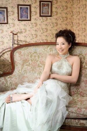 Grace Fong, recital and concert