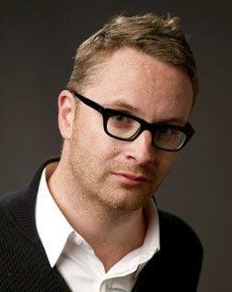Q&A: 'Drive' director Nicolas Winding Refn