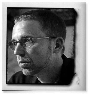 """""""Web exclusive: Frank Warren on """"""""PostSecret"""""""""""""""