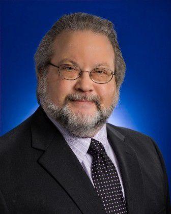 District 3 Candidate: Len Farber, Democrat