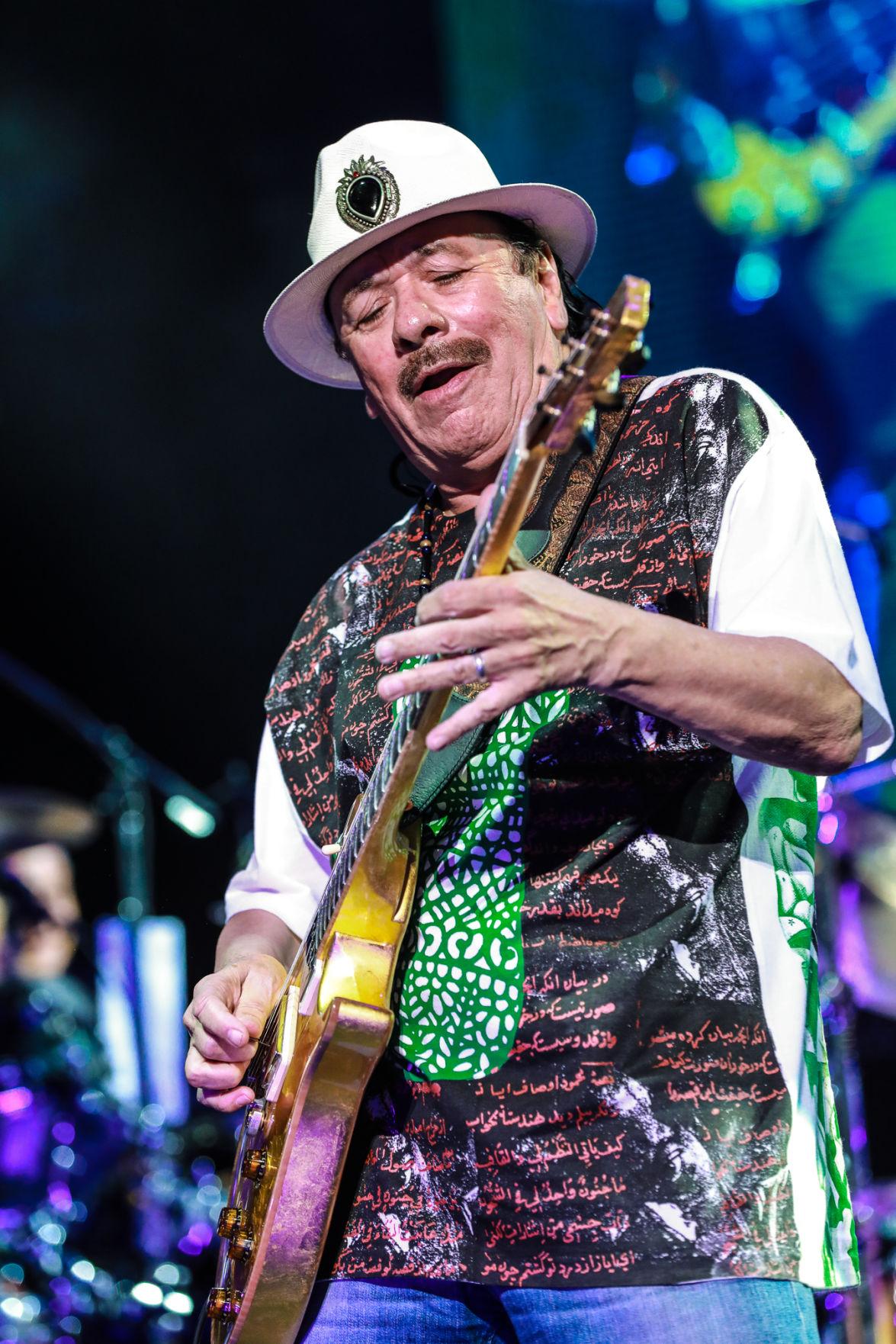 Santana ©2019 Mark Sheldon-2555.jpg