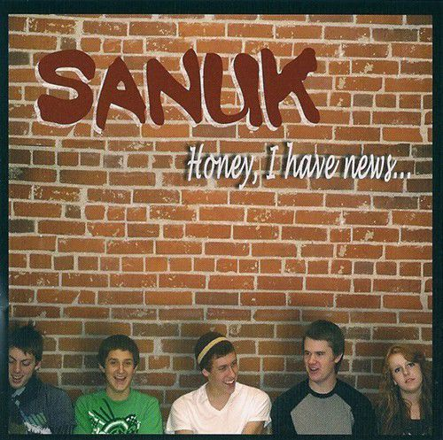 Sanuk wins Record Store Day battle of bands