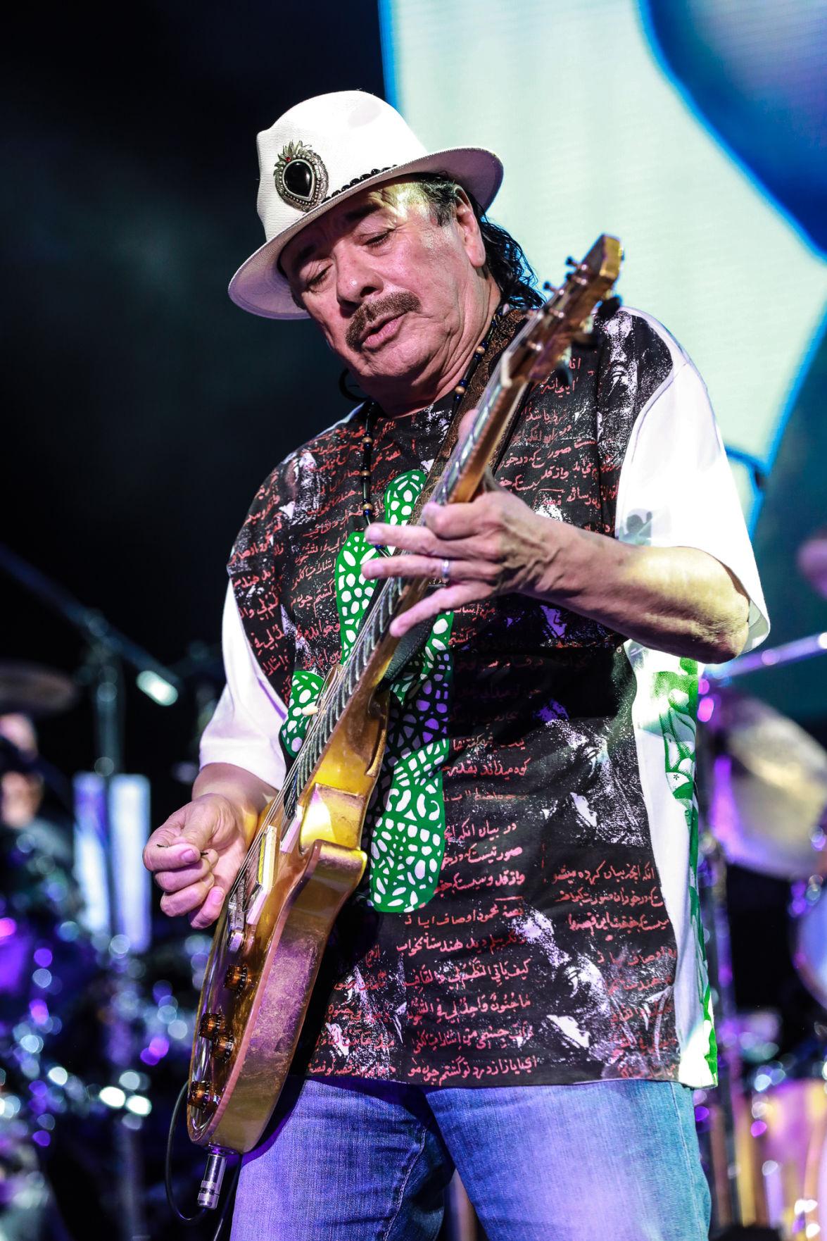 Santana ©2019 Mark Sheldon-2567.jpg