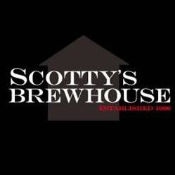 Scotty's comes to the Dawg Pound