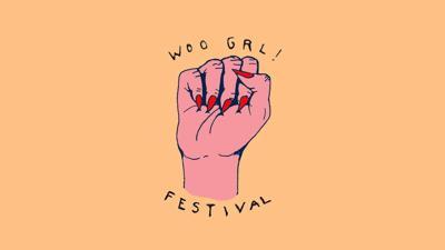 Woo Grl Festival