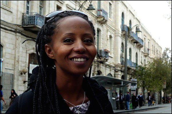 Telling the story of Ethiopian Jews in Israel