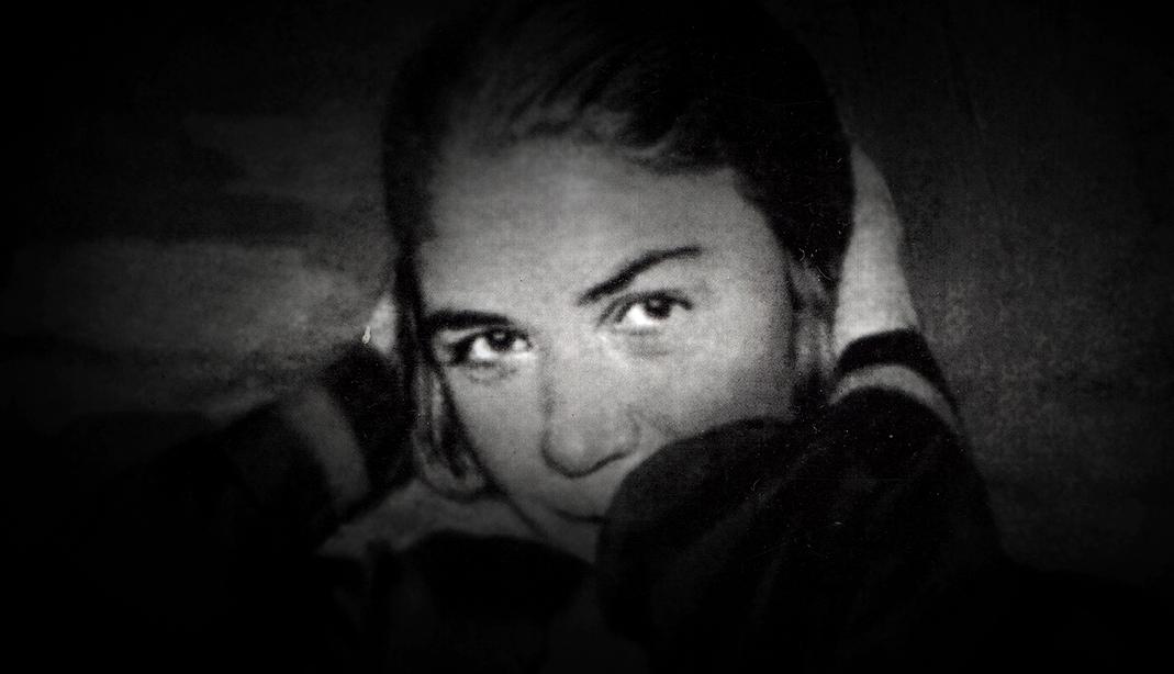 Keller awakens Alfonsina Storni's story