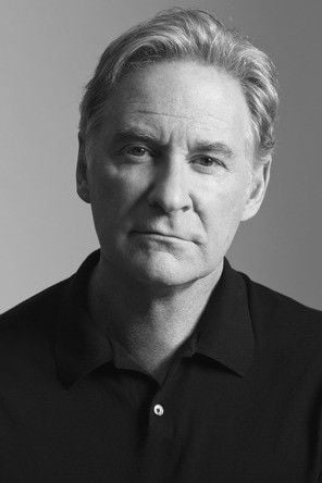 Kevin Kline to accept honorary degree at IU Sept. 15
