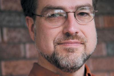 Improving Kids' Environment, Tom Neltner